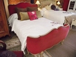 Le Grenier - Continental Antique, French Antique, Painted and Bespoke Beds