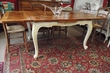Le Grenier - French Antique Tables, Extending Tables